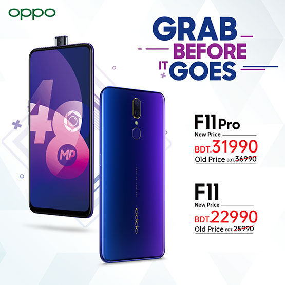 oppo-f11fro
