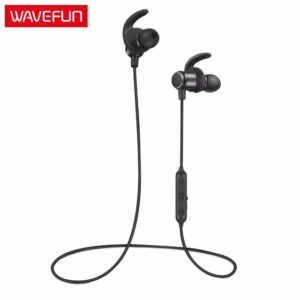 Wavefun Flex 2 Bluetooth Earphone