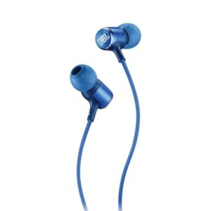 JBL LIVE 100 In-Ear Earphones