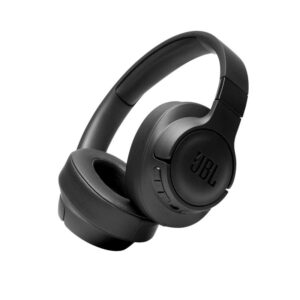 JBL TUNE 750BTNC Wireless Headphones