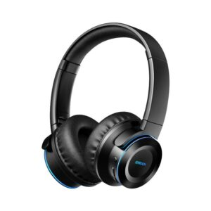 JOYROOM JR-H16 Wireless Headset