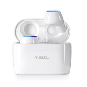Meizu POP TW50 Bluetooth Earphones