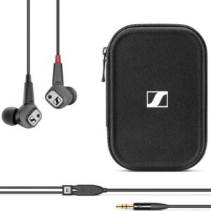 Sennheiser IE 80 S In-Ear