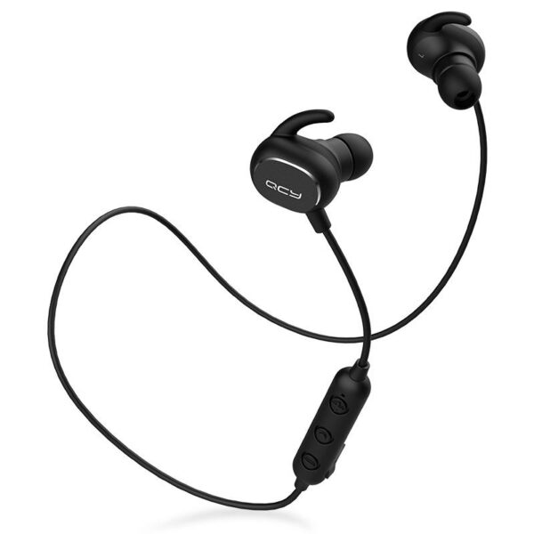 QCY QY19 Bluetooth Earphone