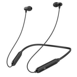 UiiSii BN19 Bluetooth Earphones