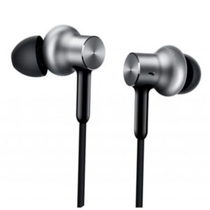 Xiaomi Mi In Ear Pro HD Earphones