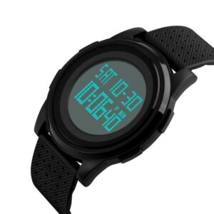 SKMEI 1206 Digital Watch