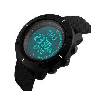 SKMEI 1216 Digital Watch