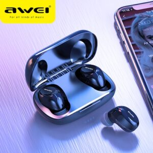Awei T20 Earbuds