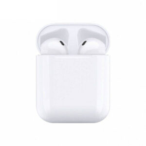 Cooyee CB25 Airpods Wireless Bluetooth Earphones