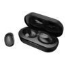 Awei T16 TWS Wireless Bluetooth Headphone
