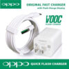 OPPO AK779 VOOC Flash Charger