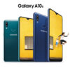Samsung Galaxy A10s Mobile Phones