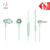 1MORE Stylish Dual Driver In-Ear Headphones