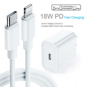 Apple iPhone 11 Pro Max Chargers