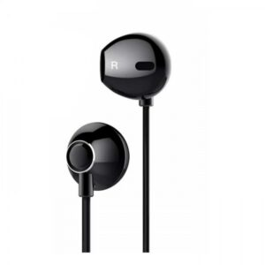 Baseus H06 In-ear Earphones