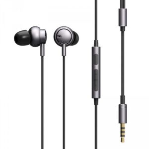 ROCKSPACE Mubow Stereo Earphone