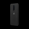 OnePlus 8 Mobiles Back Cover Case