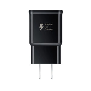 Samsung Fast Charger with USB-C cable