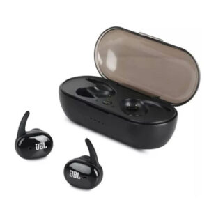 UBL TWS 4 Wireless Bluetooth Earphones