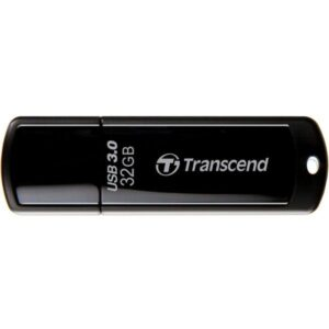 transcend pen drive 32gb price in bangladesh , transcend pen drive 128gb price in bangladesh , transcend flash drive review , transcend pen drive 64gb price , transcend otg pen drive price in bd , transcend usb 64gb , apacer 32gb pen drive price in bangladesh , hp pen drive