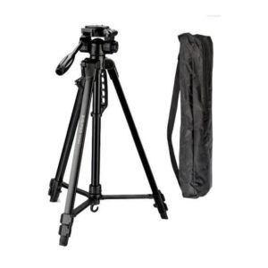 DIGIPOD TR-462 Camera Tripod
