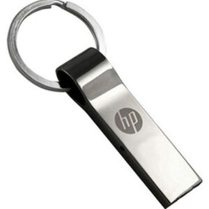 Hp 16GB Pen Drive