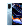 Realme 7 Pro - Full Specifications and Price in Bangladesh