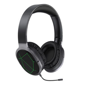 AWEI A799BL Gaming Headphone