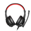 Havit H2031D Gaming Wired Headphon