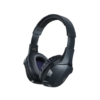 REMAX RB-750HB Headphone