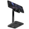hoco ph27 Mobile Stand