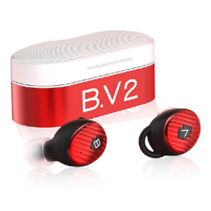 TFZ BV2 TWS Earphone