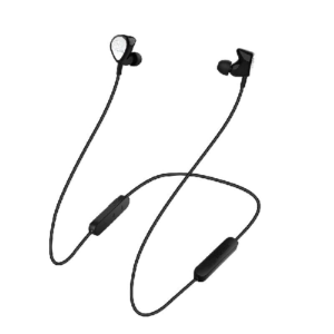 KZ BTE Wireless Earphone