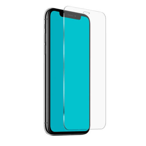 Protector for iPhone X/XR/11/11Pro