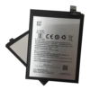 OnePlus Battery For