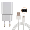 18W USB Quick Charge
