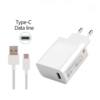 Xiaomi Quick Charger 27W